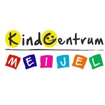 Stichting Kinderopvang Meijel