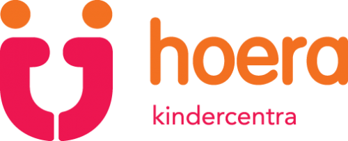 Hoera Kindercentra