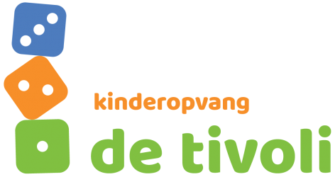 Kinderopvang de Tivoli