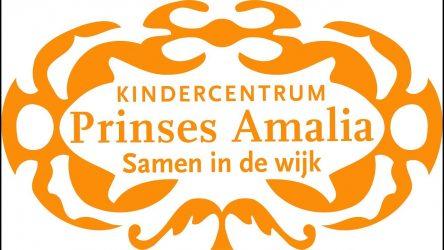 Kindercentrum Prinses Amalia