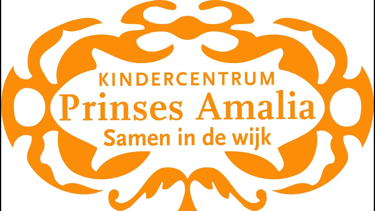 Kindercentrum Prinses Amalia